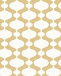 Aristas Wallpaper FD24544 By A Street Prints For Brewster Fine Decor